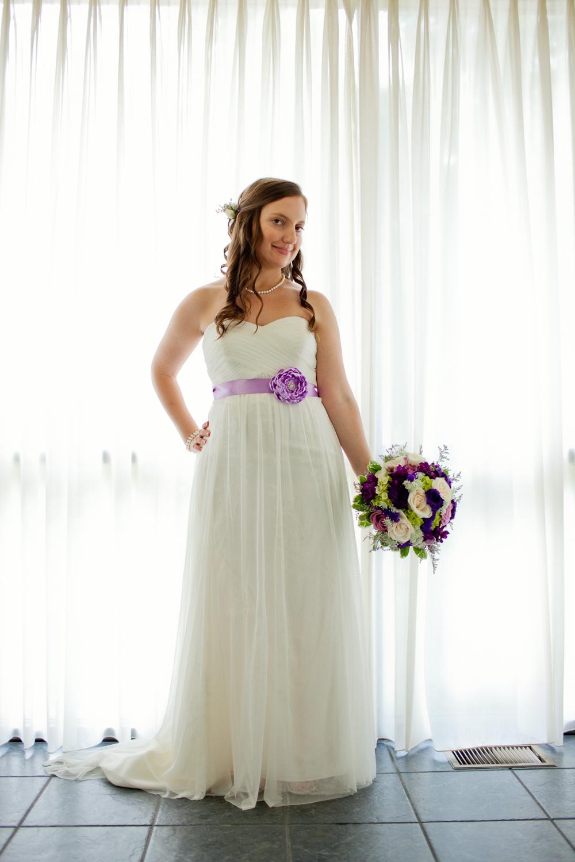 CPW-Chapel Hill Wedding Photographer-007.jpg