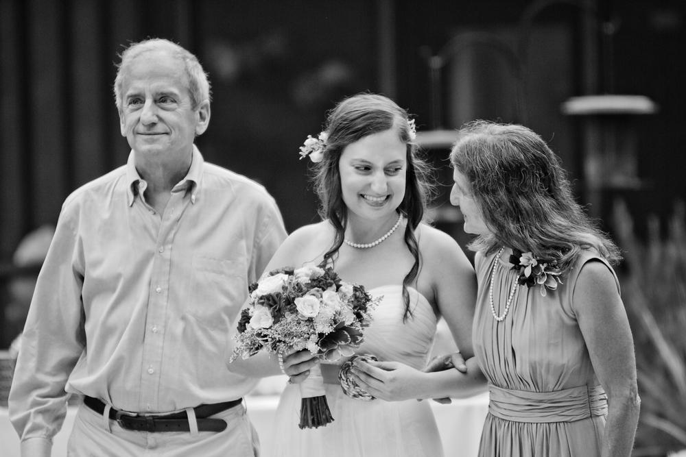 CPW-Chapel Hill Wedding Photographer-014.jpg