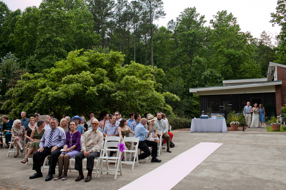 CPW-Chapel Hill Wedding Photographer-013.jpg