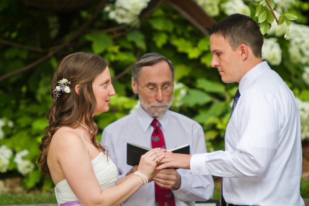 CPW-Chapel Hill Wedding Photographer-015.jpg