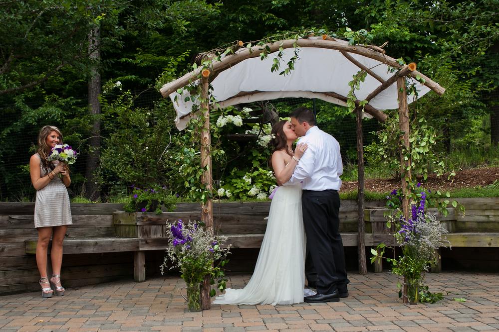CPW-Chapel Hill Wedding Photographer-016.jpg