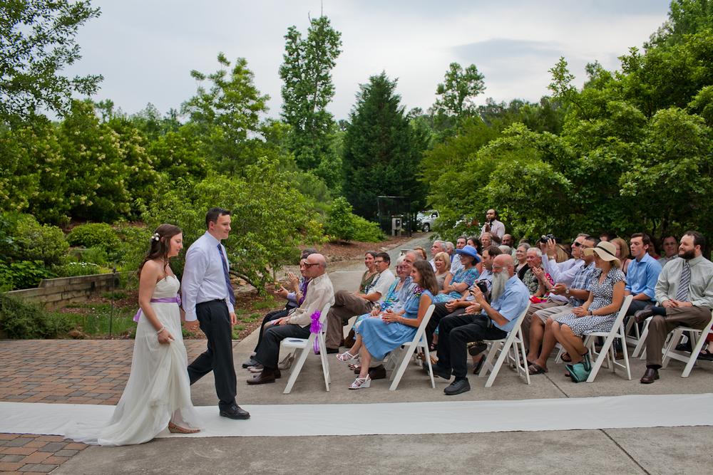 CPW-Chapel Hill Wedding Photographer-017.jpg