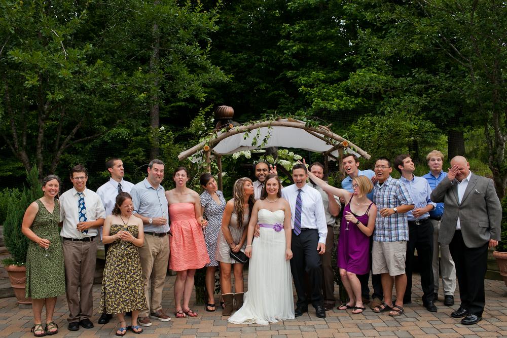 CPW-Chapel Hill Wedding Photographer-018.jpg