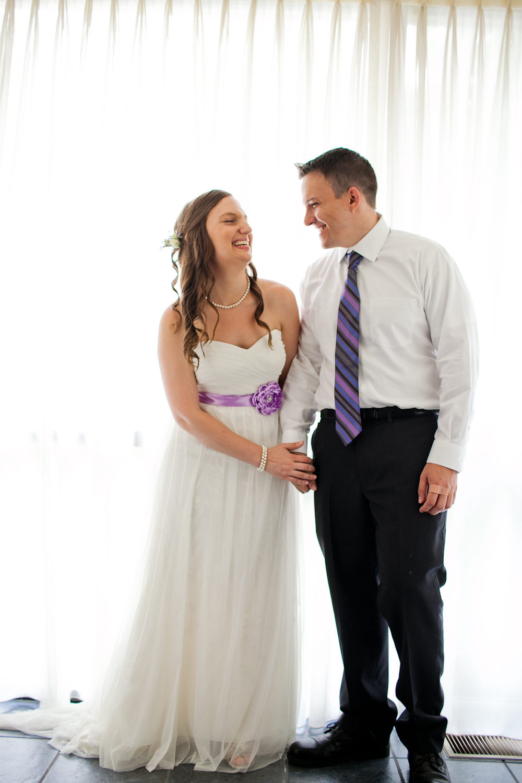 CPW-Chapel Hill Wedding Photographer-020.jpg