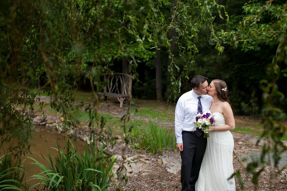 CPW-Chapel Hill Wedding Photographer-021.jpg