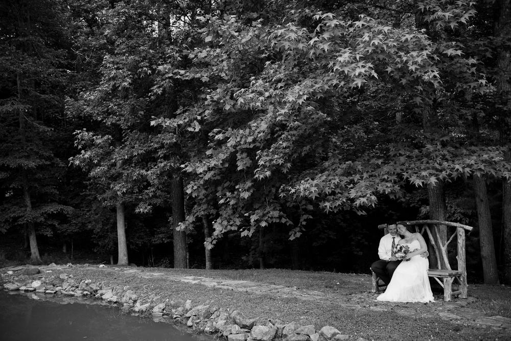 CPW-Chapel Hill Wedding Photographer-022.jpg