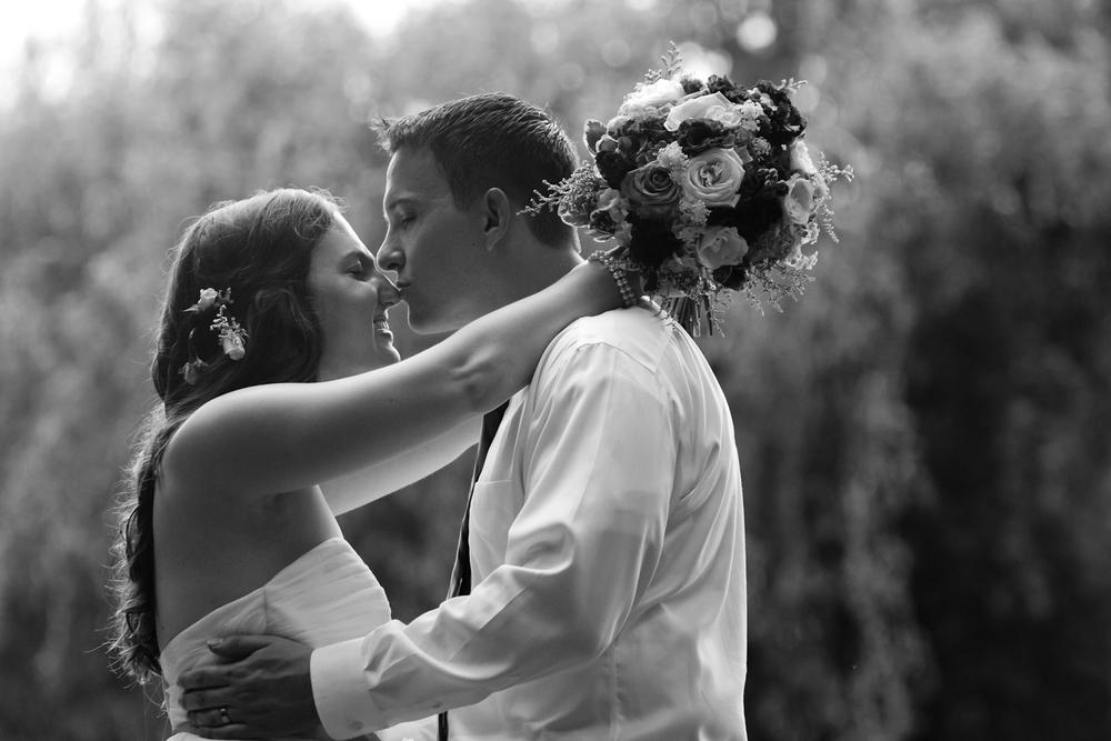CPW-Chapel Hill Wedding Photographer-023.jpg