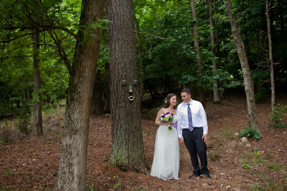 CPW-Chapel Hill Wedding Photographer-024.jpg