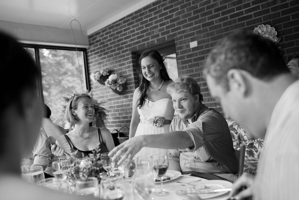 CPW-Chapel Hill Wedding Photographer-026.jpg