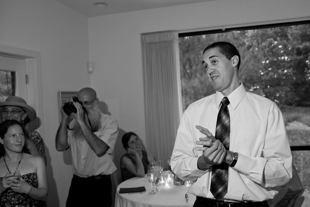 CPW-Chapel Hill Wedding Photographer-028.jpg