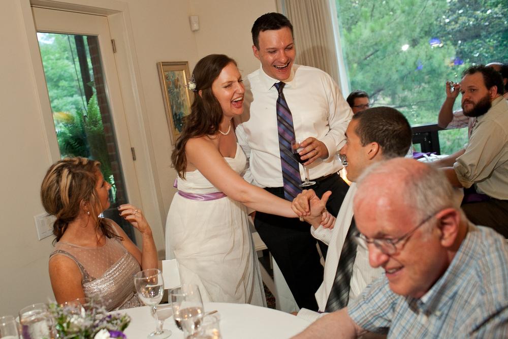 CPW-Chapel Hill Wedding Photographer-027.jpg