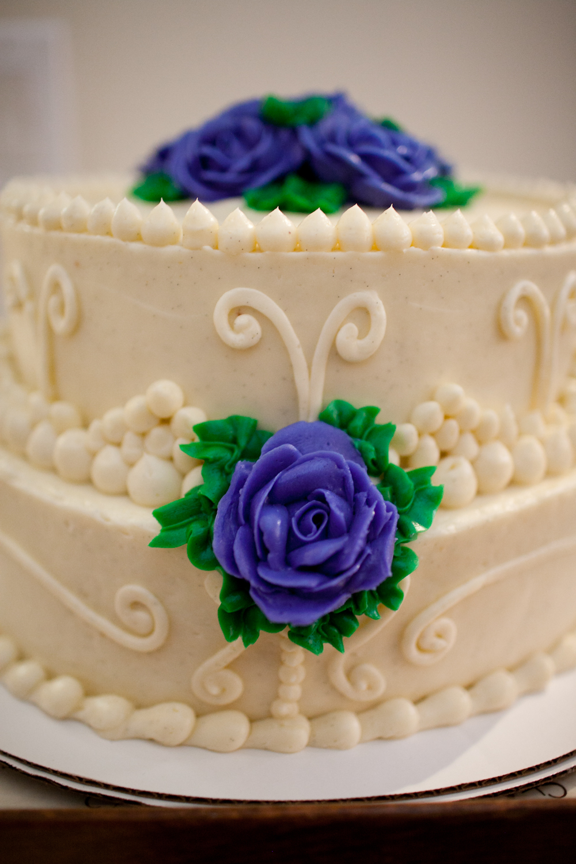 CPW-Chapel Hill Wedding Photographer-030.jpg