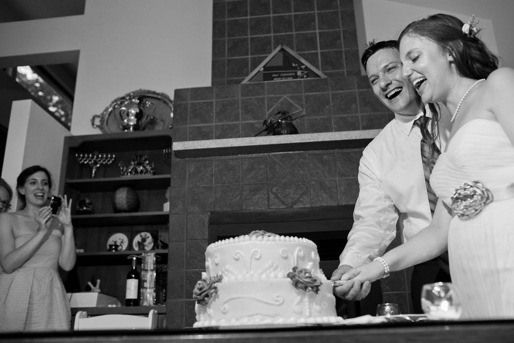 CPW-Chapel Hill Wedding Photographer-031.jpg