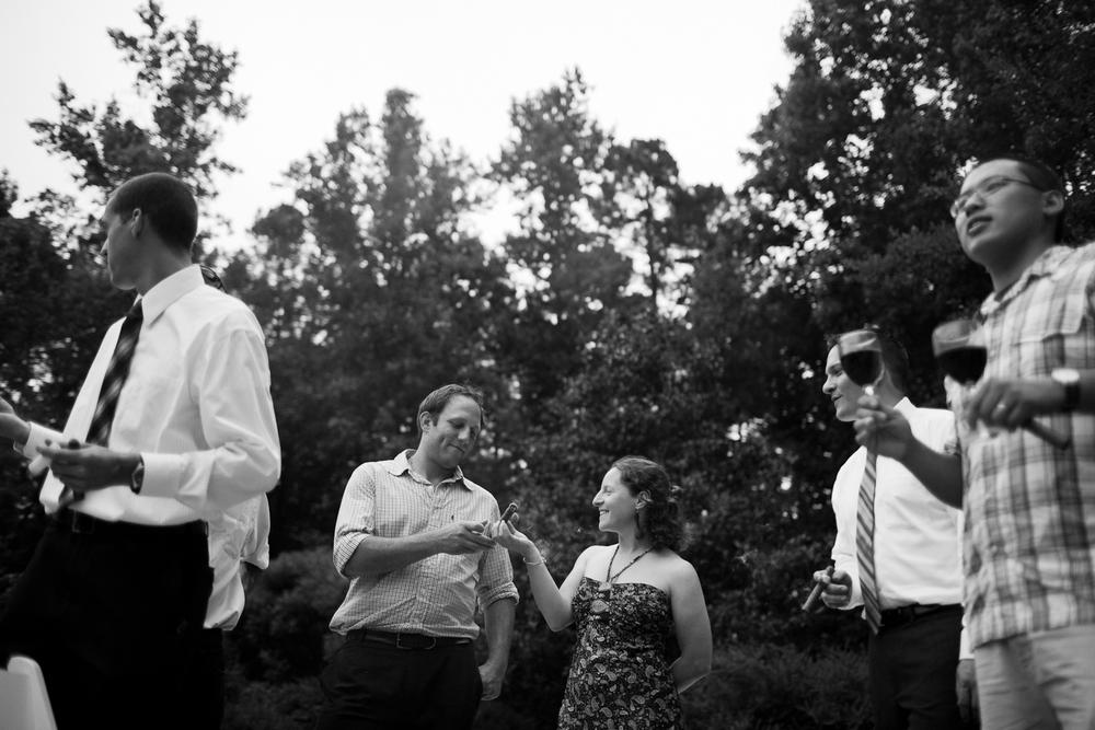 CPW-Chapel Hill Wedding Photographer-032.jpg
