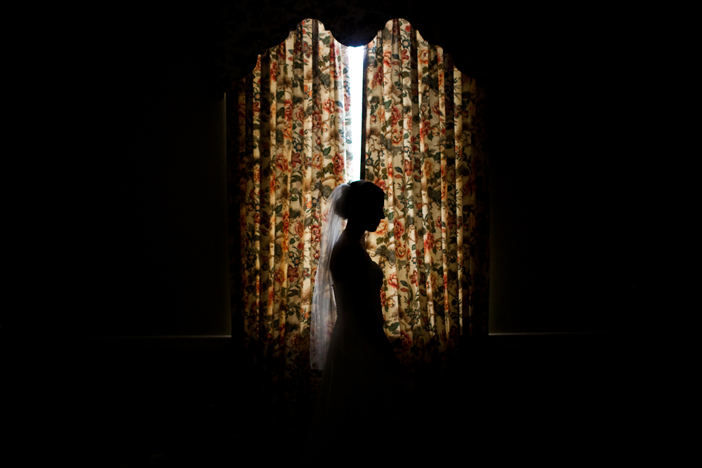 CPW_North_Carolina_Wedding_Photographer_001.JPG
