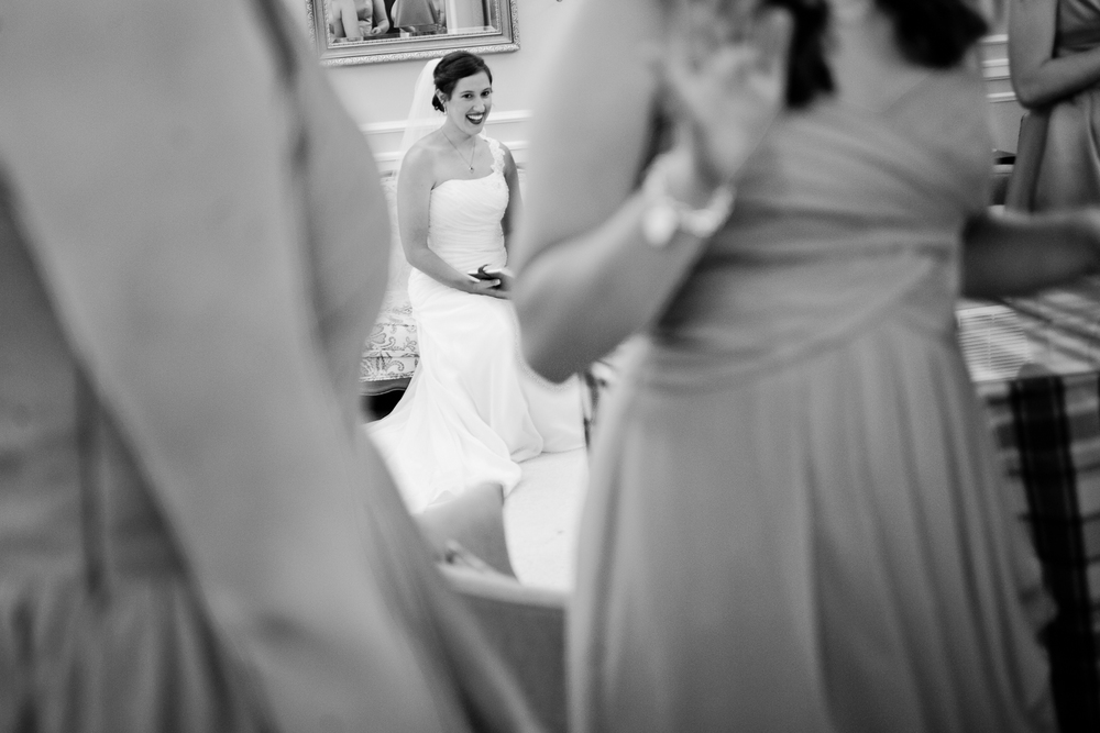 CPW_North_Carolina_Wedding_Photographer_006.JPG