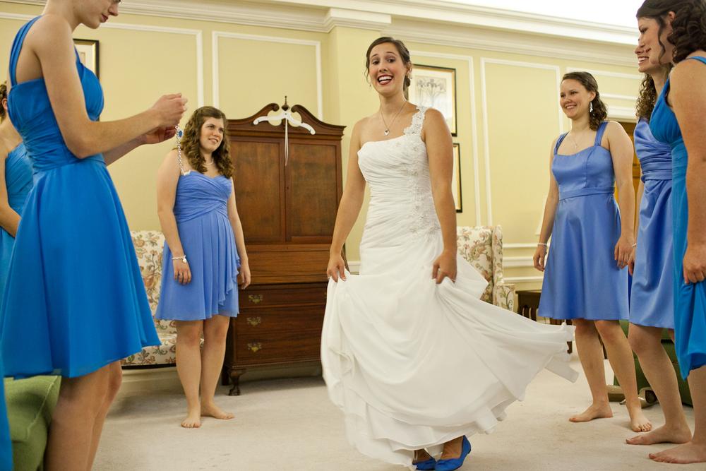 CPW_North_Carolina_Wedding_Photographer_005.JPG