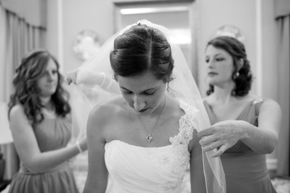 CPW_North_Carolina_Wedding_Photographer_007.JPG