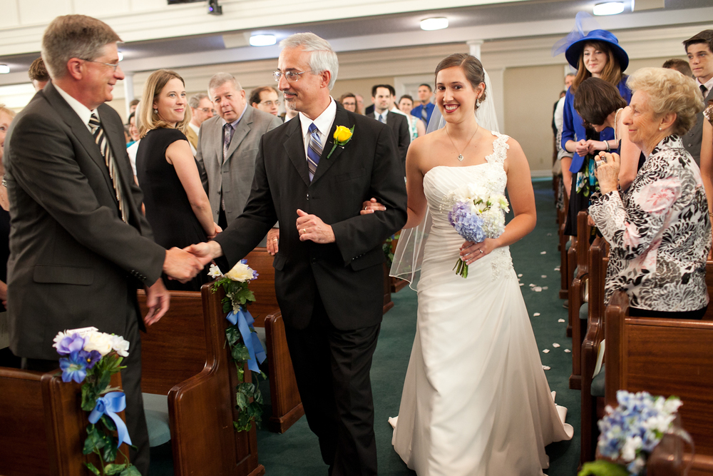 CPW_North_Carolina_Wedding_Photographer_008.JPG