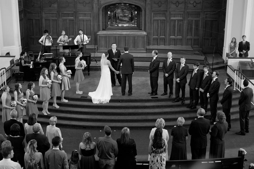 CPW_North_Carolina_Wedding_Photographer_009.JPG