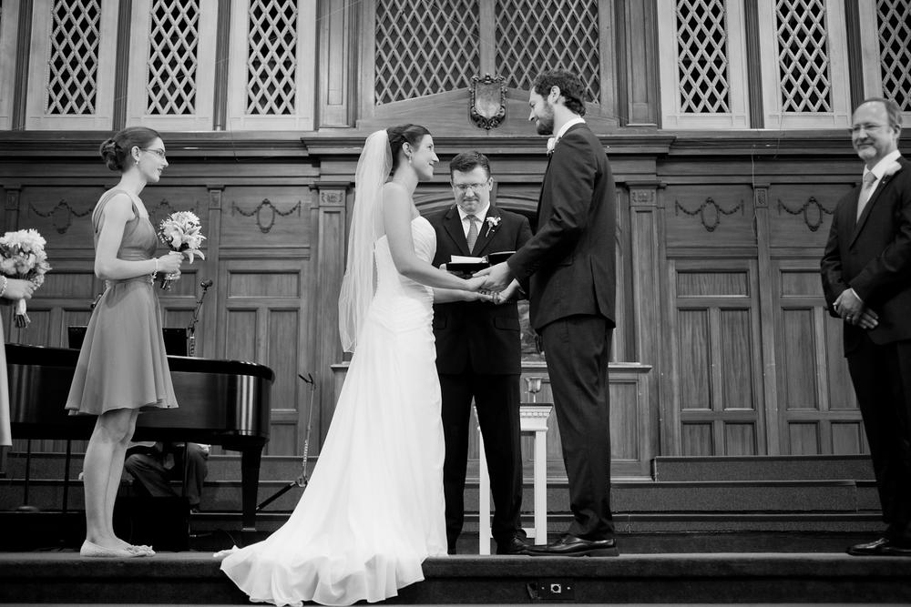 CPW_North_Carolina_Wedding_Photographer_011.JPG