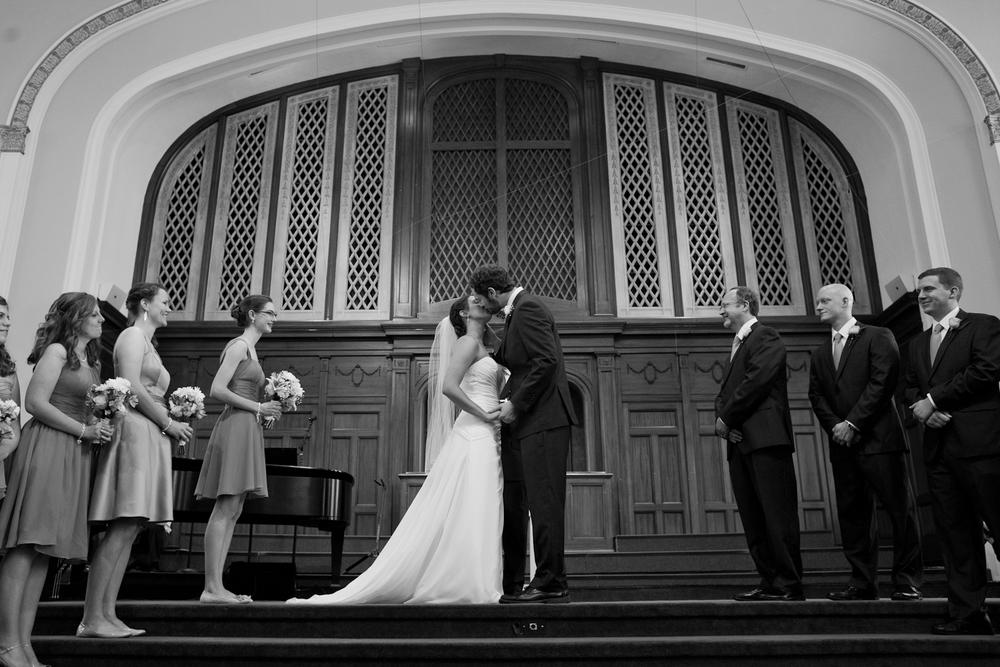 CPW_North_Carolina_Wedding_Photographer_012.JPG