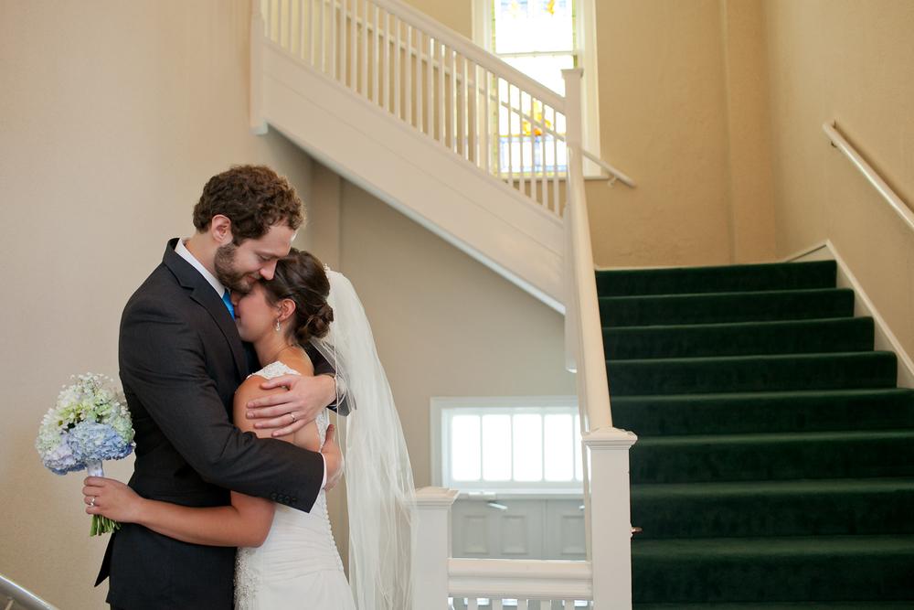 CPW_North_Carolina_Wedding_Photographer_014.JPG