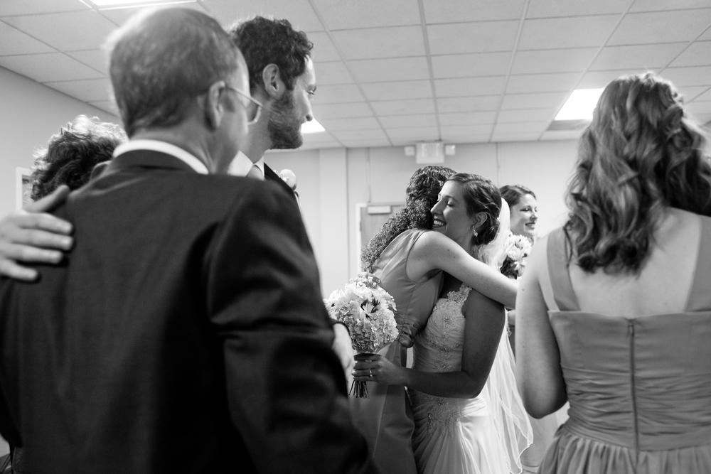 CPW_North_Carolina_Wedding_Photographer_015.JPG