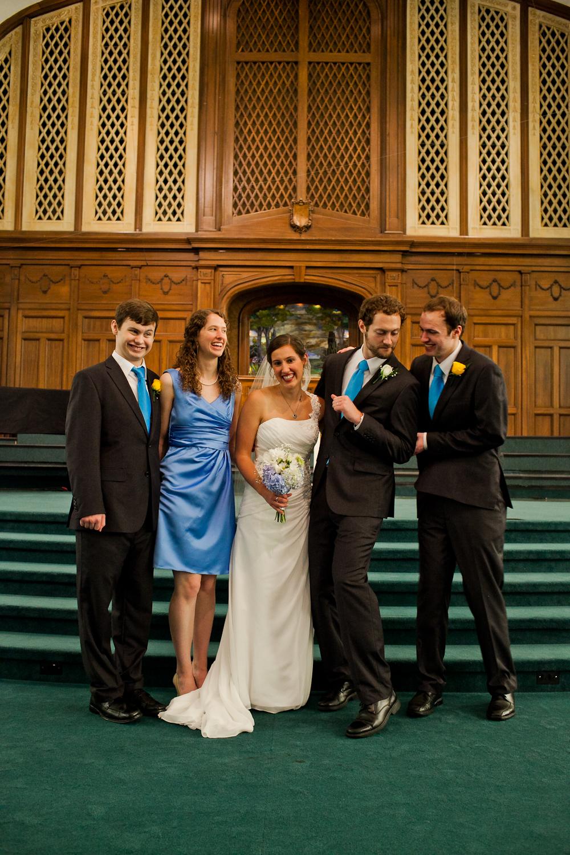 CPW_North_Carolina_Wedding_Photographer_017.JPG