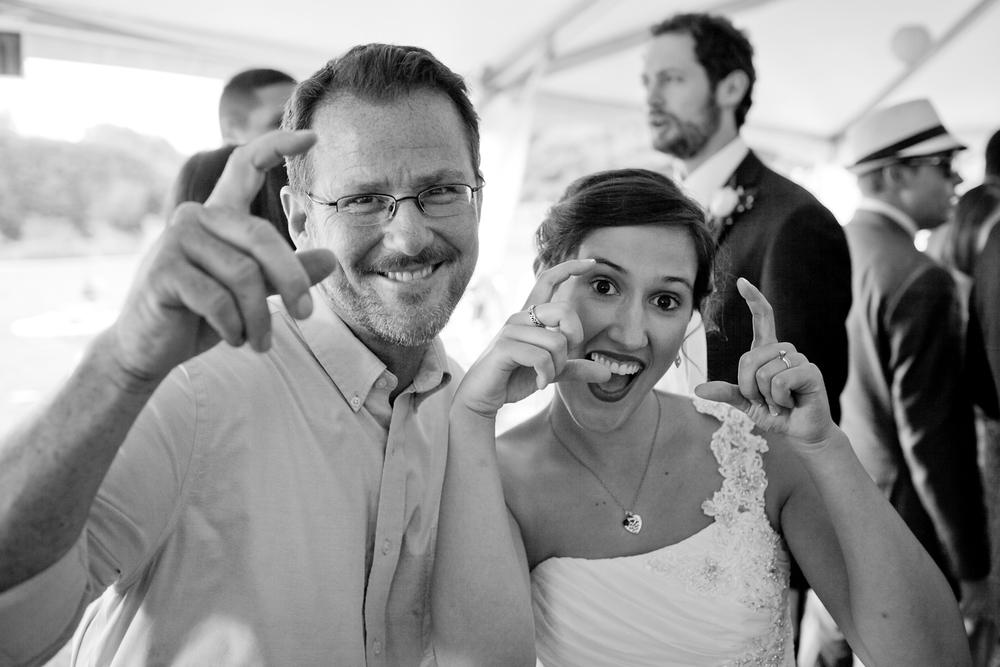 CPW_North_Carolina_Wedding_Photographer_022.JPG