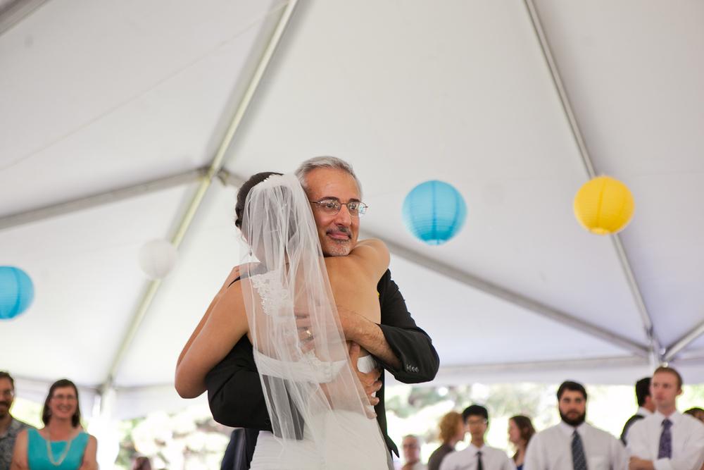 CPW_North_Carolina_Wedding_Photographer_024.JPG