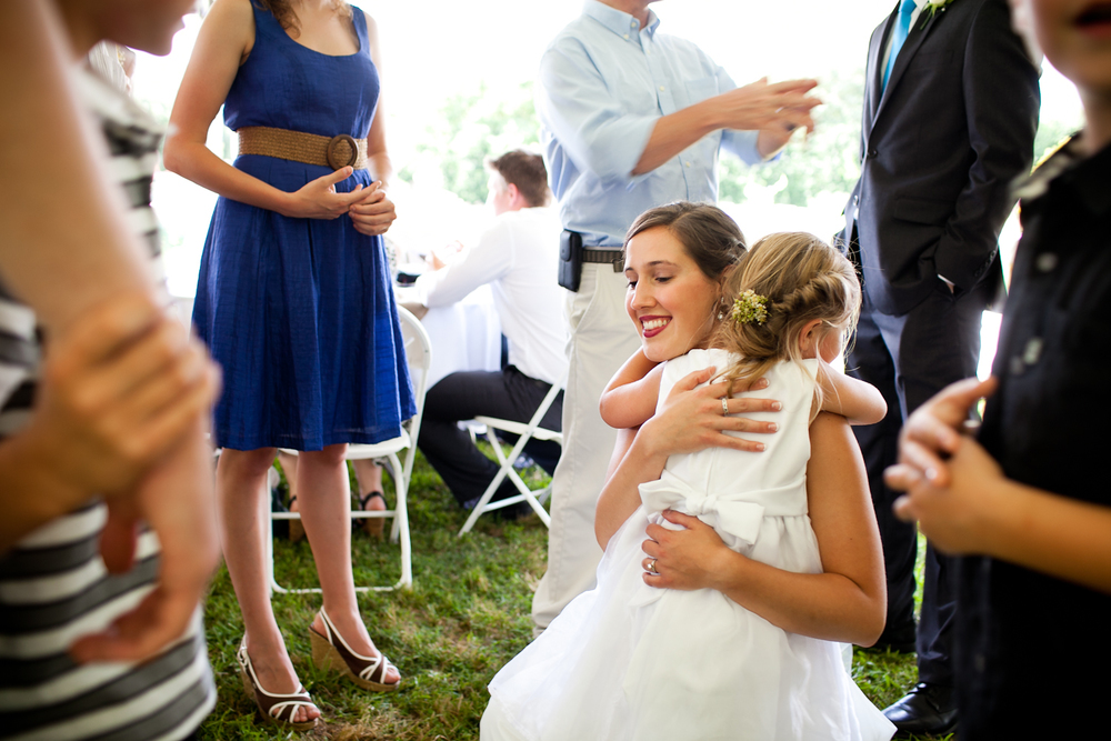 CPW_North_Carolina_Wedding_Photographer_023.JPG