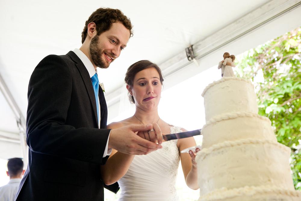CPW_North_Carolina_Wedding_Photographer_025.JPG