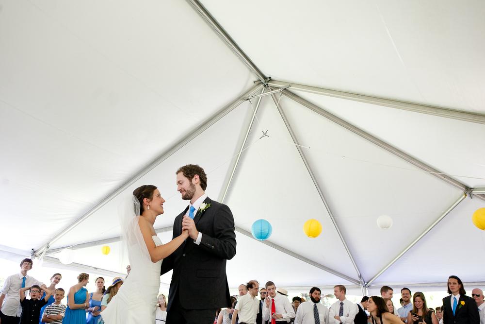 CPW_North_Carolina_Wedding_Photographer_028.JPG