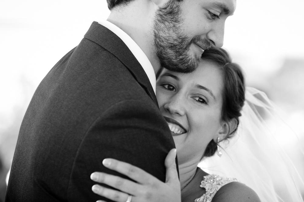CPW_North_Carolina_Wedding_Photographer_029.JPG