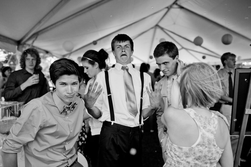CPW_North_Carolina_Wedding_Photographer_032.JPG