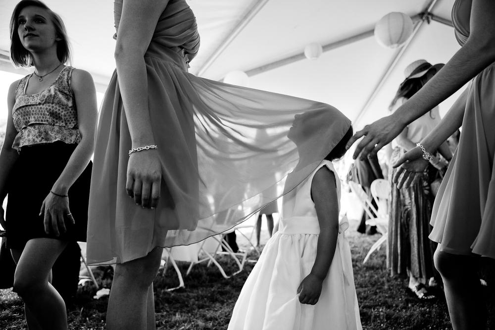 CPW_North_Carolina_Wedding_Photographer_031.JPG
