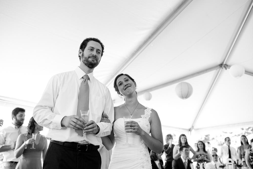 CPW_North_Carolina_Wedding_Photographer_034.JPG
