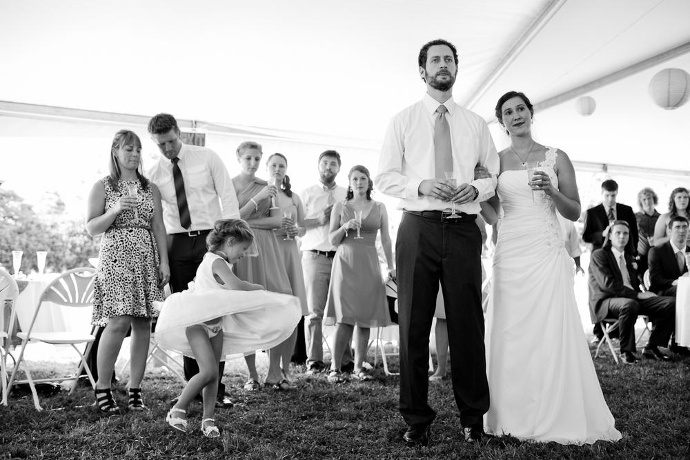 CPW_North_Carolina_Wedding_Photographer_035.JPG