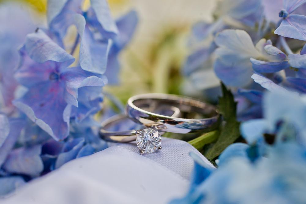 CPW_North_Carolina_Wedding_Photographer_038.JPG