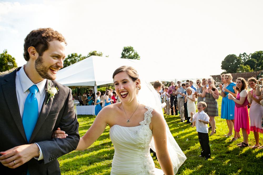 CPW_North_Carolina_Wedding_Photographer_037.JPG