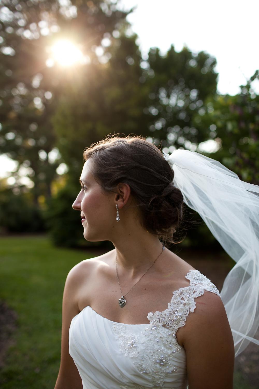 CPW_North_Carolina_Wedding_Photographer_039.JPG