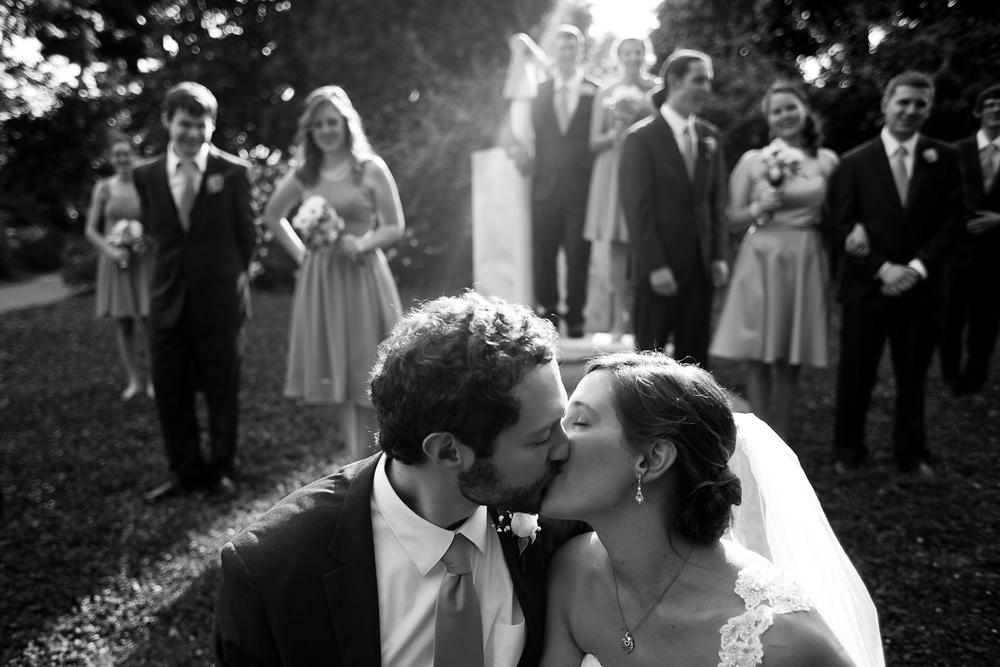 CPW_North_Carolina_Wedding_Photographer_040.JPG