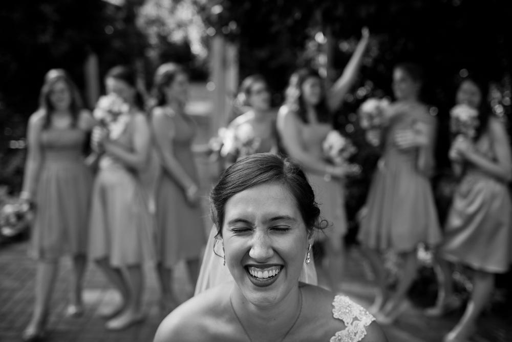 CPW_North_Carolina_Wedding_Photographer_042.JPG
