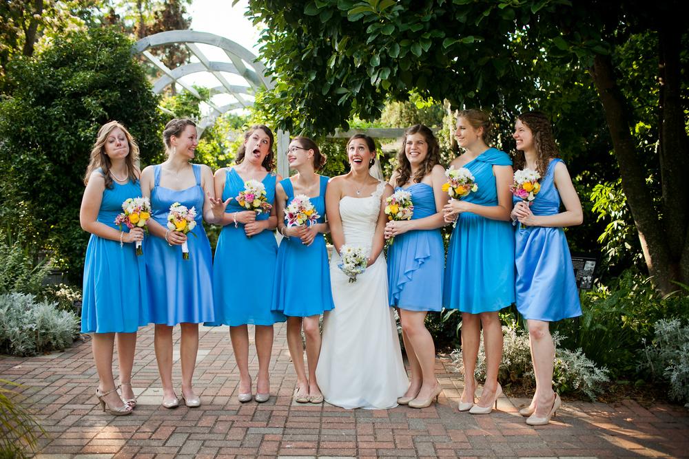 CPW_North_Carolina_Wedding_Photographer_041.JPG