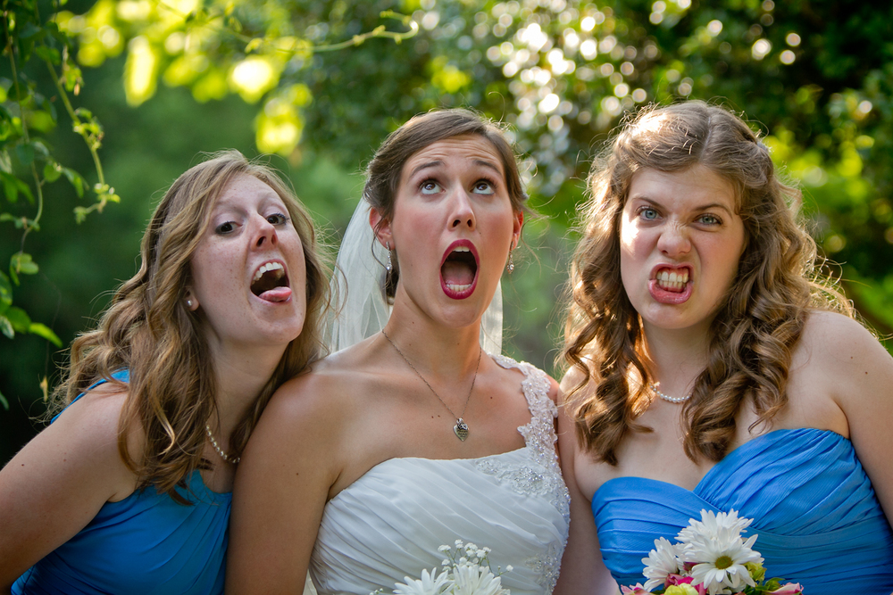 CPW_North_Carolina_Wedding_Photographer_043.JPG