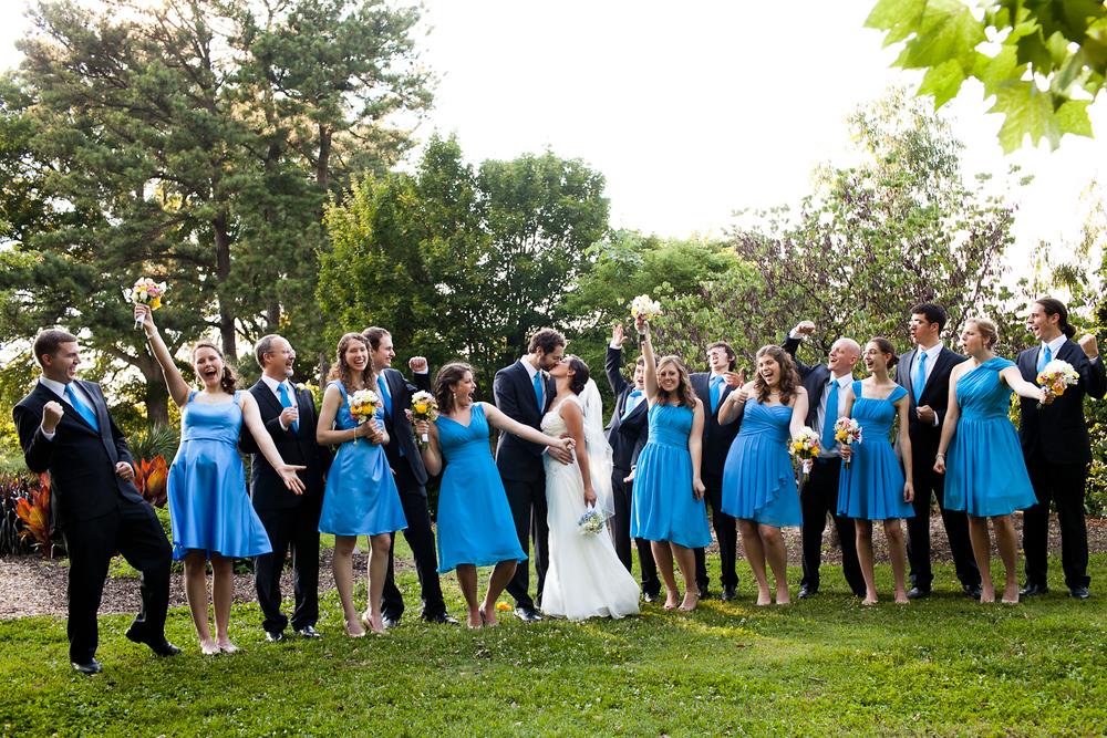 CPW_North_Carolina_Wedding_Photographer_045.JPG
