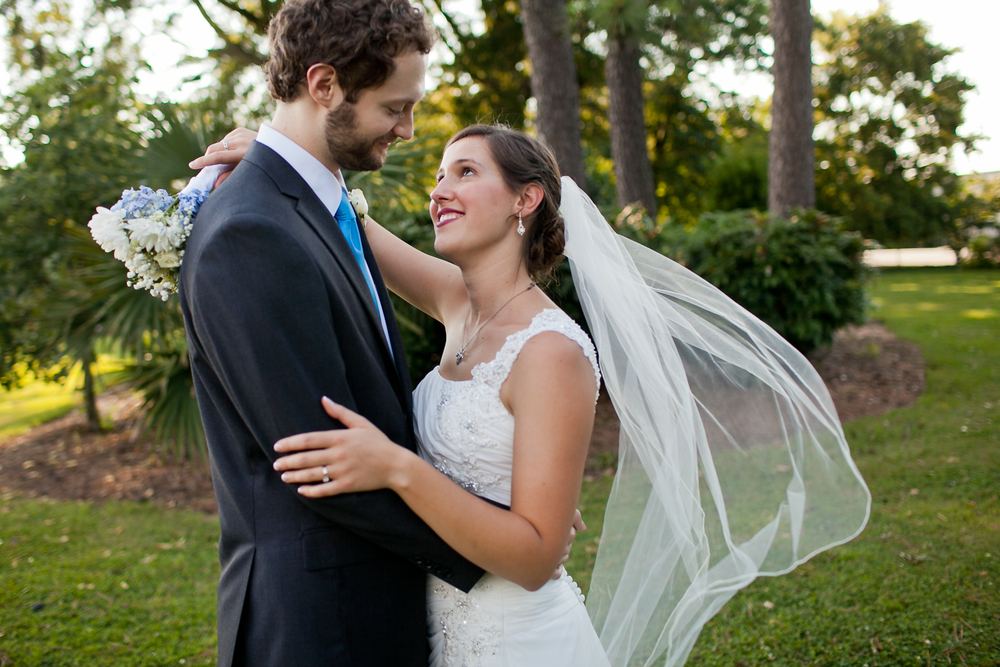 CPW_North_Carolina_Wedding_Photographer_046.JPG