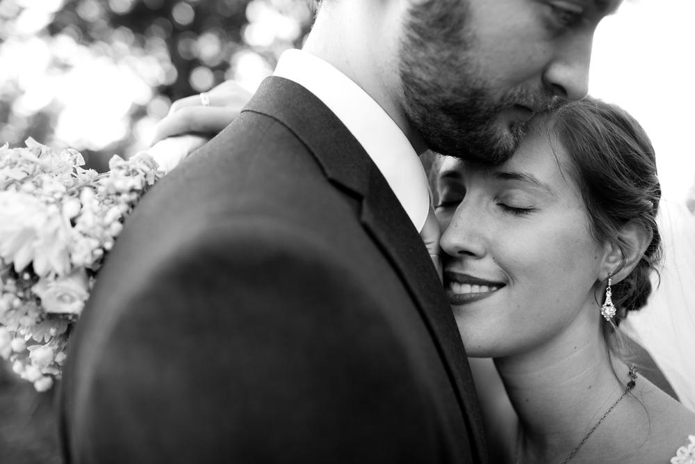 CPW_North_Carolina_Wedding_Photographer_047.JPG