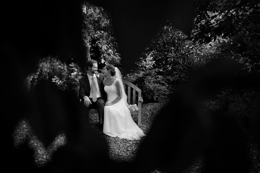 CPW_North_Carolina_Wedding_Photographer_048.JPG